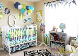 Nursery Decorating Ideas Uk Interior Newborn Inspiration Baby Nursery Decorating Ideas