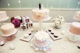 wedding cake designs 2016 wedding ideas wedding inspiration 2016 wedding cake trends