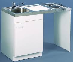 meuble evier cuisine castorama ides de meuble bac a laver castorama galerie dimages