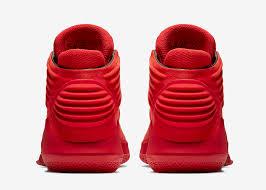 rosso corsa air 32 rosso corsa aa1253 601 sneaker bar detroit