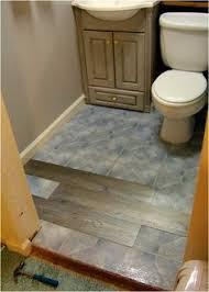 Rubber Plank Flooring Vinyl Flooring Bathroom Rubber Flooring Uk From Black Laminate