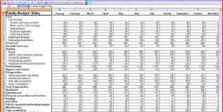 Business Income And Expense Spreadsheet Small Business Spreadsheet For Income And Expenses Laobingkaisuo Com