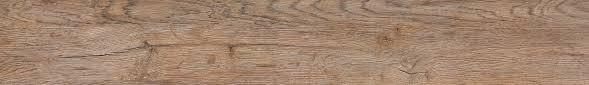 Earthwerks Laminate Flooring Earthwerks Parkhill Eir 7 X 48 Grove Park 7