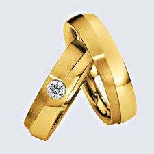 traser gold verighete verighete light002big would be wedding wedding