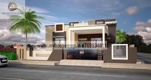 ground floor house elevation designs in indian single floor house elevation design front elevation design house