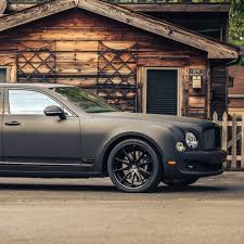 bentley black matte index of store image data wheels rohana rc10 vehicles bentley