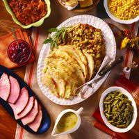sioux falls restaurants open on thanksgiving day