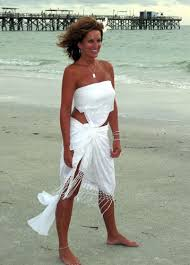 caribbean wedding attire wedding shoppe caribbean wraps international sarongs
