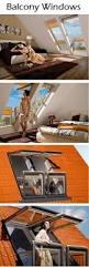 Most Energy Efficient Windows Ideas Dakraam Hoogte Window Designs Pinterest Lofts Attic And