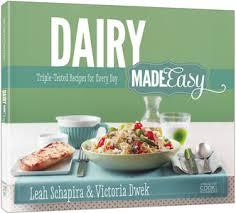 kosher cookbook busy in kosher recipes