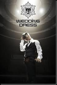 wedding dress taeyang mp3 wedding dress yourmusicdatabase s