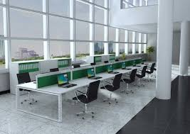 making the right choice for your office furniture is a tough job