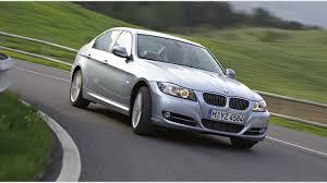 bmw 335ix bmw 335i facelift 2008 review by car magazine
