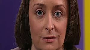 debbie downer sketches from snl played by dratch