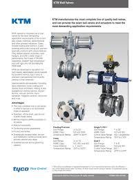 ktmmc 0550 us pdf valve stainless steel