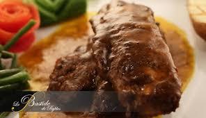 cuisine bastide 50 international cuisine from la bastide de byblos jbeil only