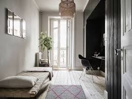 Private 0204 Rug My Scandinavian Home A Lovely Swedish Turn Of The Century Apartment