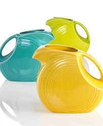 fiestaware dishes glasses mugs u0026 more macy u0027s