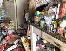 cuisine insalubre nettoyage de logement insalubre marseille archives esp débarras