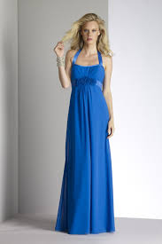 bridesmaid dresses royal blue cocktail dresses 2016