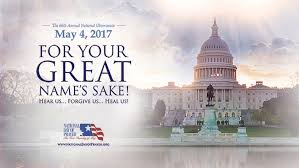 worship songs for the national day of prayer 2017 praisecharts