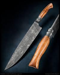 high quality kitchen knives 35 best kitchen knives images on kitchen knives