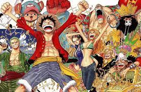 imagenes juegos anime los mejores juegos de android basados en series anime