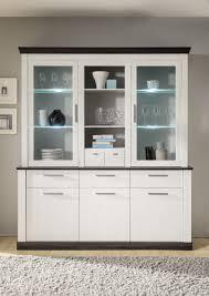 besenschrank küche küchenfronten küchentüren kaufen ikea ikea küche
