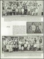 dickson county high school yearbook explore 1979 dickson county high school yearbook dickson tn