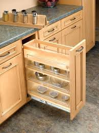 drawer pull outs for kitchen cabinets pull out drawers kitchen cabinets cabinet pull out storage options