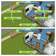 wedding cake sims freeplay marriage the girl who