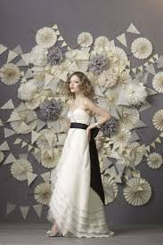 Wedding Backdrop Ideas Vintage 311 Best Backdrops Party Wedding U0026 Photo Booth Images On