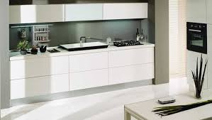 Kitchen Furniture Vancouver Italian Kitchen Cabinets Vancouver Bc Italian Kitchen Cabinets