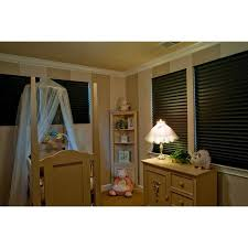 Walmart Blinds In Store Redi Shade 36
