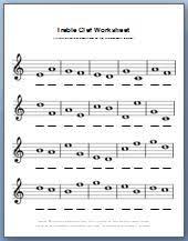 Free Printable Worksheets Theory Worksheets 50 Free Printables