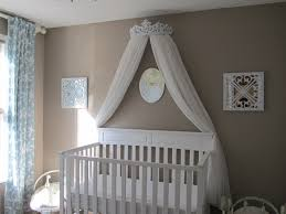 the nursery is ready for our new little one lisa rusczyk