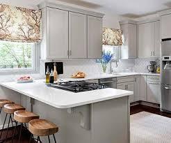 kitchen ideas decorating small kitchen best 25 small kitchens