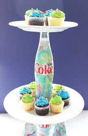 cup cake holder mini cupcake stand ive got myself a colorful tiered cupcake