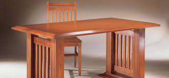 study room furniture designs in sri lanka sri lanka study room