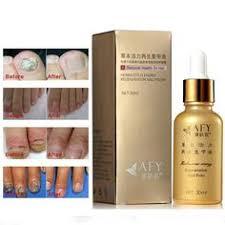 2 packs toe nail fungus removal fungal nail infection
