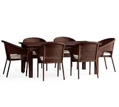 Woven Dining Room Chairs Great Woven Dining Chairs Dining Room Brilliant Woven Chairs Table