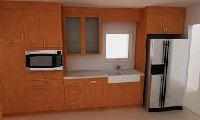microwave in kitchen cabinet kitchen microwave cabinet ikea home design ideas microwave