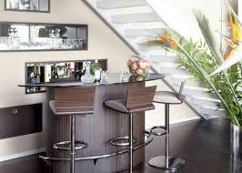 bar fantastic home bar design on interior design ideas for home