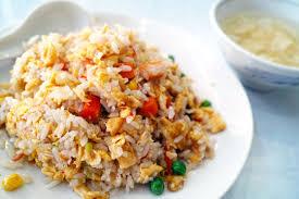 riz cuisine image libre riz cuisine dîner déjeuner plat repas légume