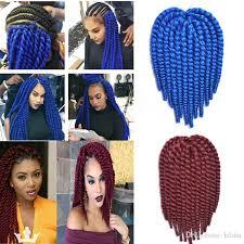 crochet hair braiders in northern va kanekalon synthetic braiding hairs havana mambo twist crochet more