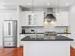 Modern American Kitchen Design Small American Kitchen Design Kitchen Appliance Trends 2017 Simple