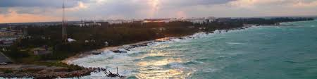 Freeport Freeport Bahamas Wikitravel