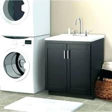 Sink For Laundry Room Utility Sink Cabinet Laundry Room Utility Sink With Cabinet Best