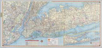 Long Island On Map Road Map Of Long Island New York You Can See A Map Of Many