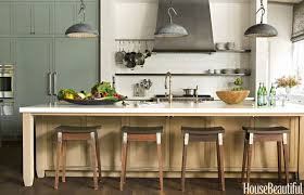 r and d kitchen fashion island r and d kitchen fashion island beautiful 57 best kitchen lighting